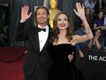 Angelina Jolie und Brad Pitt: Läuten jetzt doch die Hochzeitsglocken?