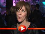 Birgit Schrowange über Familie und Gesundheit