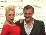 Brigitte Nielsen: Feiert Comeback in Jaguar-Film