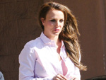 Britney Spears: Macht Obdachlosen glücklich