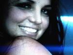 Britney Spears: Zieht es nach Australien