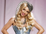 Britney Spears: Rolle in Kriegsfilm?