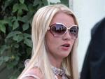 """Britney Spears: Für 15 Millionen zum """"X Factor""""?"""