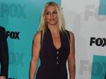 Britney Spears: Will die Kontrolle über ihr Leben zurück
