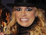 Britney Spears: Erhält Morddrohungen