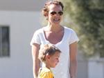 Britney Spears: Ihr neuer darf nichts verraten