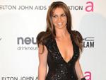 Britney Spears: Geldregen für Las Vegas-Show