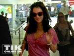Britney Spears: In der Notaufnahme