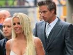 Britney Spears: Hochzeit abgesagt?