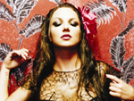 Britney Spears: Presse-Boykott in Schweden