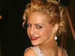 Brittany Murphy: Plante eine Familie
