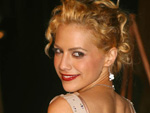 Brittany Murphy: War es doch Mord?