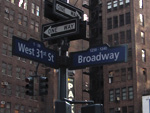 Lucy Liu: Stürmt den Broadway
