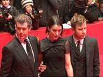 """""""Der Ghostwriter""""-Weltpremiere ohne den Regisseur: Pierce Brosnan über Roman Polanski"""