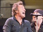 Bruce Springsteen: Auftritt bei den Grammys