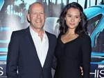 Bruce Willis: Seine Frau hat die Hosen an