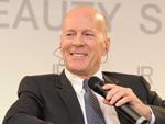 Bruce Willis: Warmduscher mit eigenem Duft