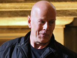 Bruce Willis: Neues Filmprojekt?