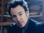 """Bruce Springsteen: """"Katholische Gehirnwäsche"""""""