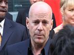 Bruce Willis: Angst vor moderner Technik