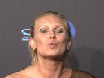 Magdalena Brzeska: Gewinnt erneut 'Let's Dance'