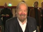 Bud Spencer: Alleskönner?