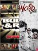 Humor ist Trumpf!: Bully, Rick und Mittermeier mit neuen DVDs!