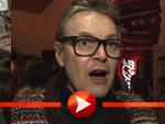 Rolf scheider freut sich auf das türkische Kino