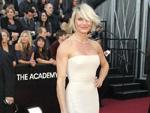Cameron Diaz und Milla Jovovich: Machen als  'ExpendaBelles' Stallone Konkurrenz