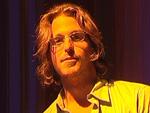 Cameron Douglas verhaftet: Michael Douglas' Sohn ein Drogendealer?