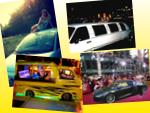 Crazy Car Voting: Die Sieger stehen fest