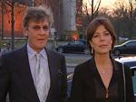 Caroline von Monaco: Hält vor Gericht zu Ernst August