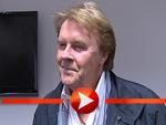 Howard Carpendale zieht wieder nach Deutschland