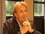 Howard Carpendale: Trennung von seiner Lebensgefährtin?!