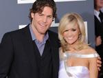 Carrie Underwood: Weiß nie, wie ein Lied wird