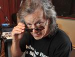 Carsten Bohn: Drei ???-Komponist wird mit Gold und Platin überhäuft