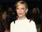 Cate Blanchett: Verwechslungsgefahr