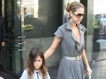 Céline Dion: Zwillinge im Anmarsch