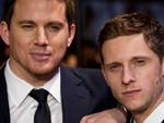 Channing Tatum: In Emmerich-Thriller?