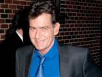Charlie Sheen: Fiese Anschuldigung gegen Chuck Lorre