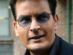 Charlie Sheen: Pornostar reicht Klage ein