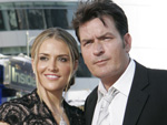 Charlie Sheen: Liebes-Comeback mit Brooke?