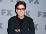 "Charlie Sheen: Versöhnung mit der ""Two and a Half Men""-Crew?"
