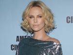 Charlize Theron: Mag ihre eigenen Filme nicht