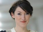 Charlotte Roche: Ekel beim 'Feuchtgebiete' gucken