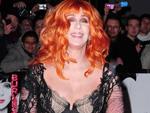 Cher: Nicht die Talentierteste