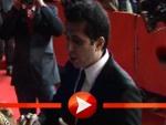 """""""Don 2""""-Premiere, doch wo ist Shah Rukh Khan?"""