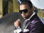 Der Anti-Chris-Brown-Song : Radiosender lieben das Lied