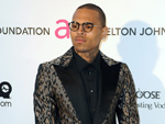 Chris Brown: Versucht er sich bald als Country-Star?
