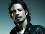 Soundgarden: Versuchen es noch einmal